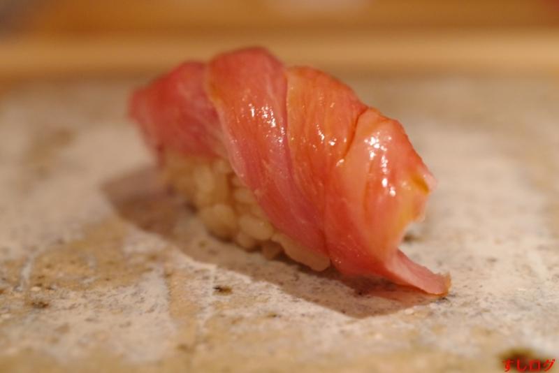 f:id:edomae-sushi:20160804080220j:plain