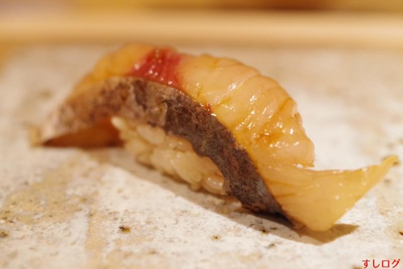 f:id:edomae-sushi:20160804080223j:plain