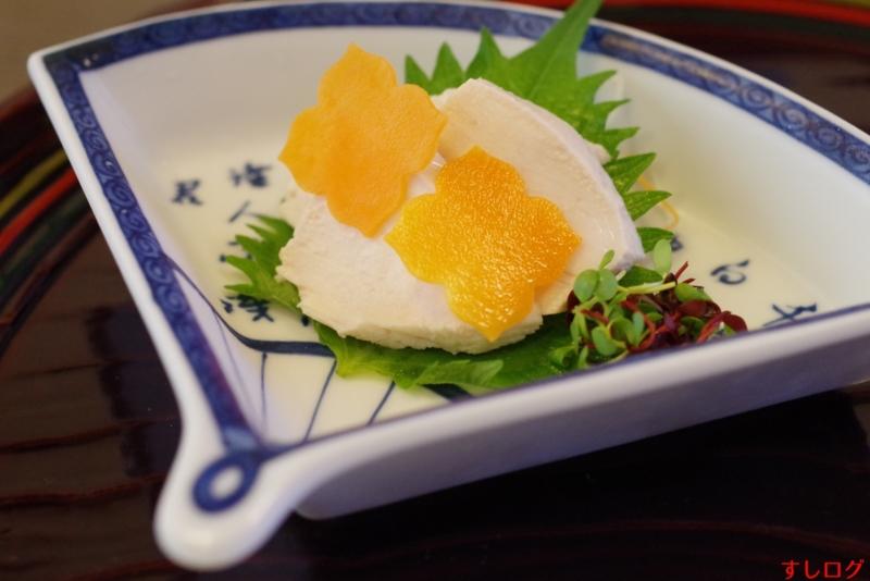 f:id:edomae-sushi:20160808195636j:plain