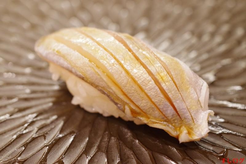 f:id:edomae-sushi:20160818203835j:plain