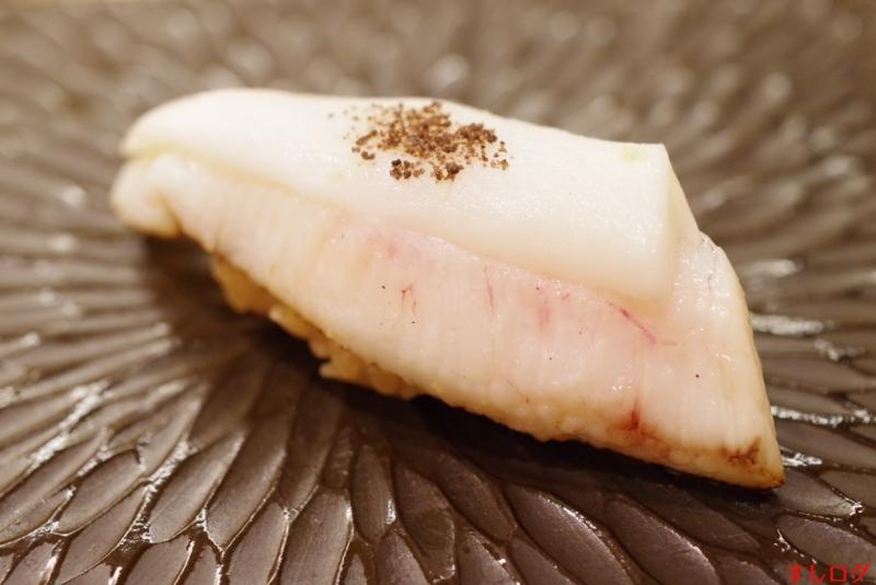 f:id:edomae-sushi:20160818203837j:plain
