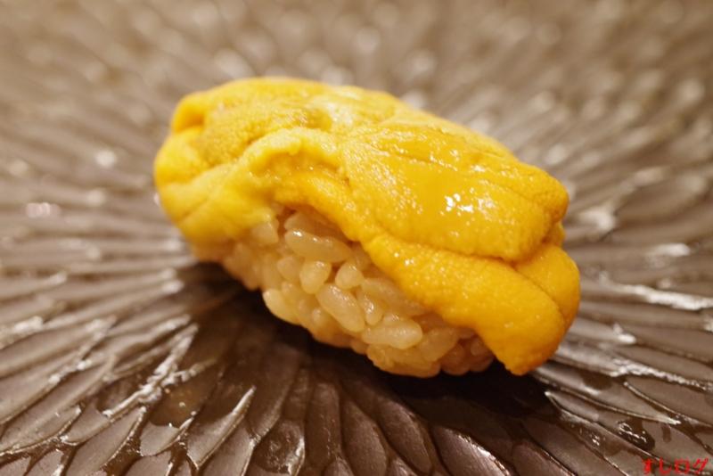 f:id:edomae-sushi:20160818203840j:plain