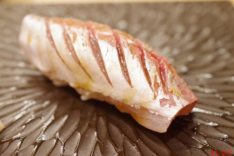 f:id:edomae-sushi:20160818203841j:plain