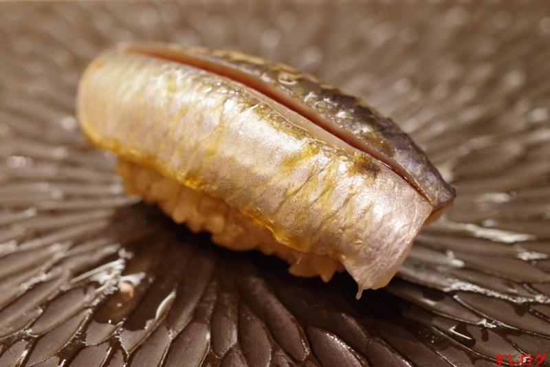 f:id:edomae-sushi:20160818203842j:plain