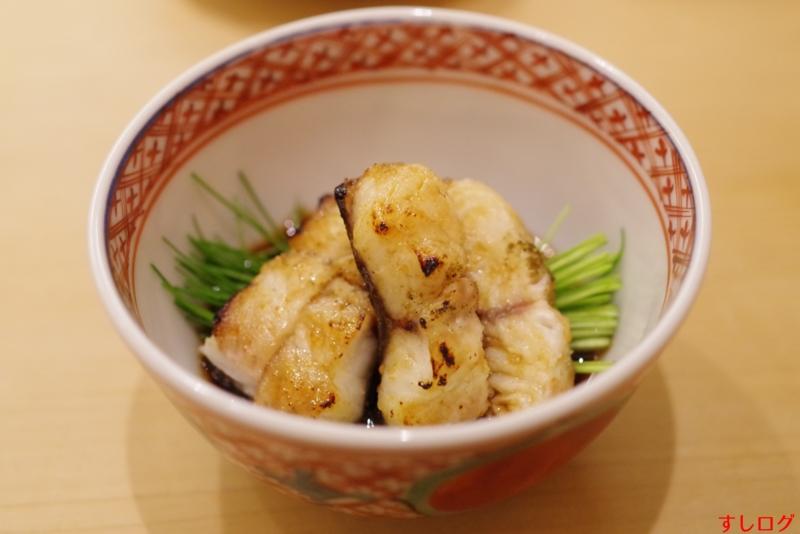 f:id:edomae-sushi:20160818203843j:plain