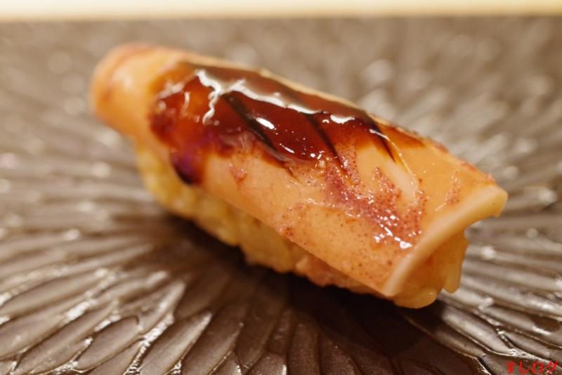 f:id:edomae-sushi:20160818203847j:plain