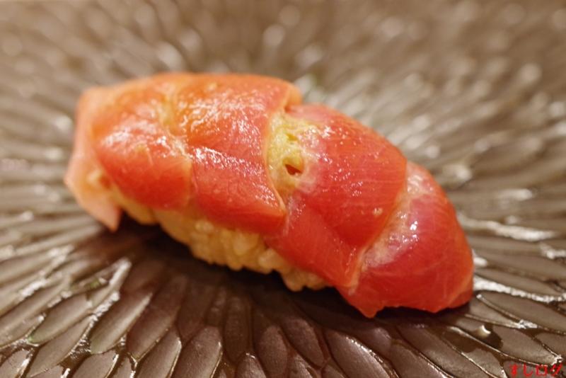 f:id:edomae-sushi:20160818203852j:plain