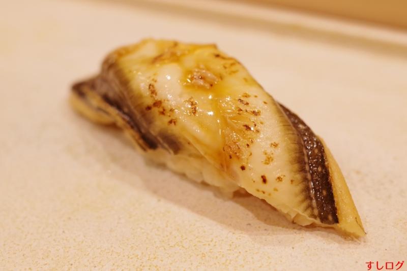 f:id:edomae-sushi:20160822201125j:plain