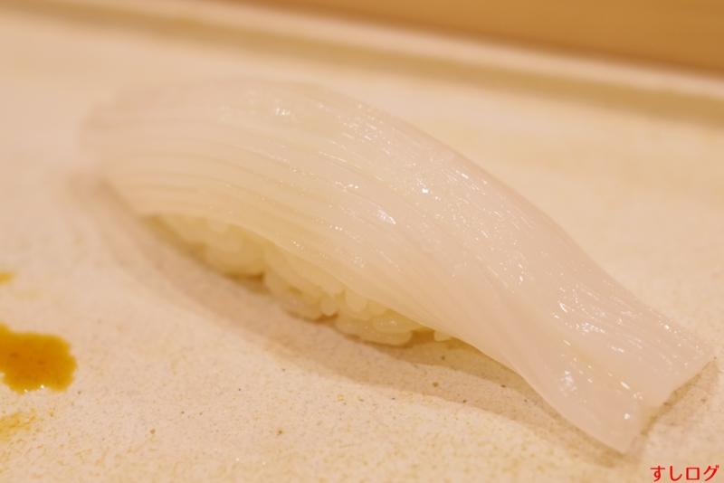 f:id:edomae-sushi:20160822201133j:plain