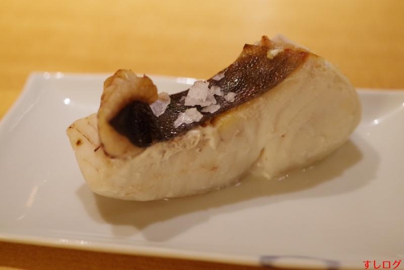 f:id:edomae-sushi:20160830192857j:plain