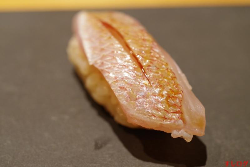 f:id:edomae-sushi:20160830192908j:plain