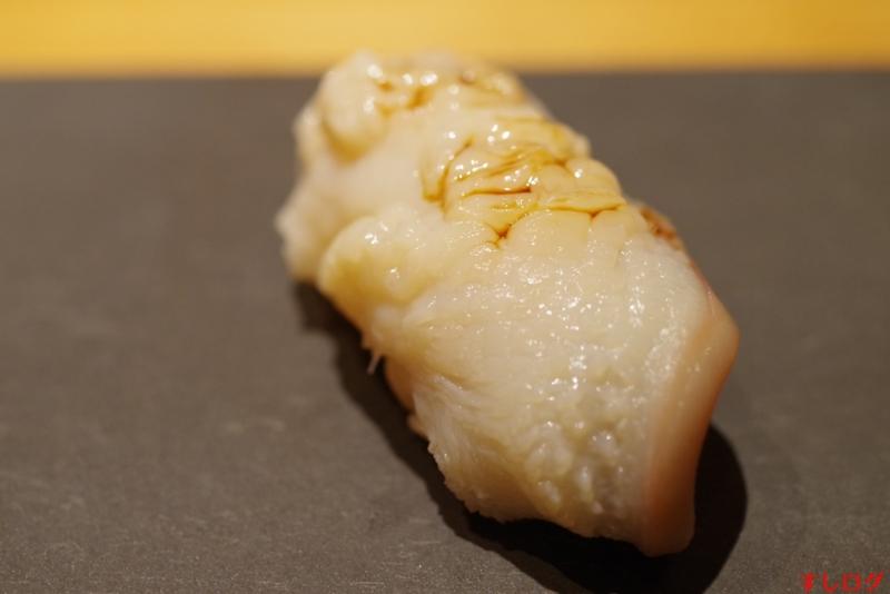 f:id:edomae-sushi:20160830192912j:plain