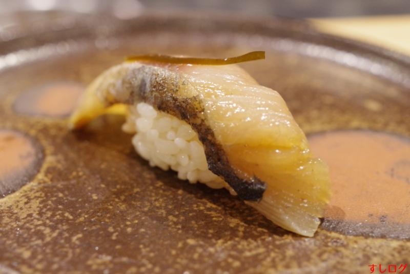 f:id:edomae-sushi:20160908202549j:plain