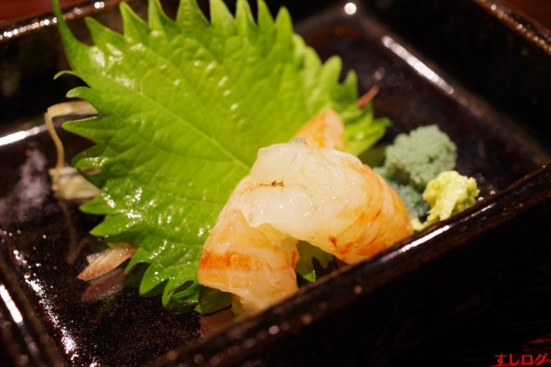 f:id:edomae-sushi:20160908202552j:plain