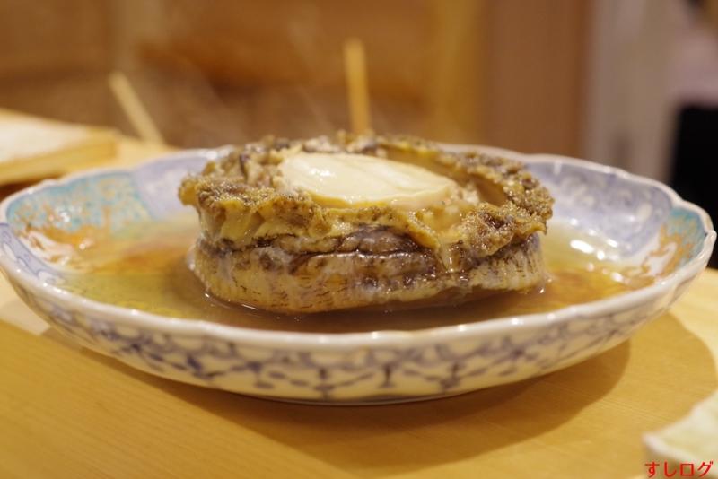 f:id:edomae-sushi:20160908202554j:plain