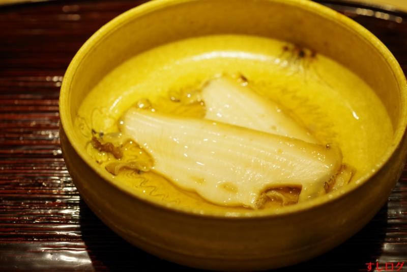 f:id:edomae-sushi:20160908202555j:plain