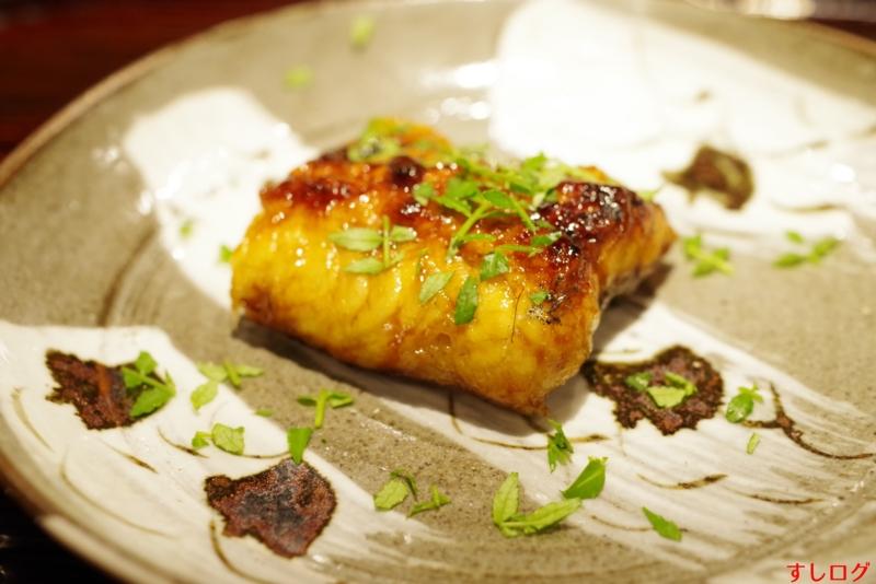 f:id:edomae-sushi:20160908202600j:plain