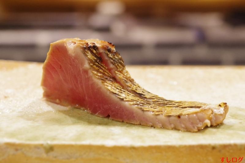 f:id:edomae-sushi:20160908202602j:plain