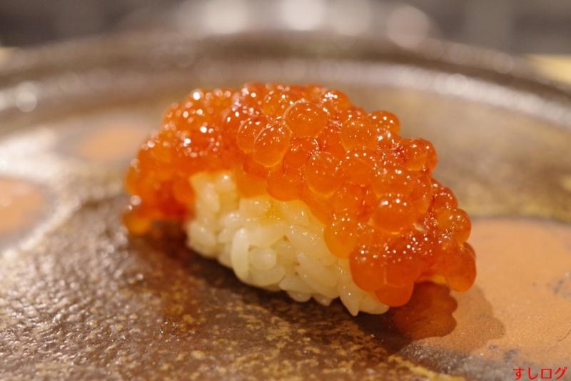 f:id:edomae-sushi:20160908202604j:plain