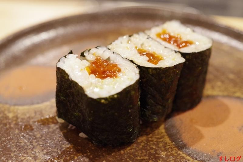f:id:edomae-sushi:20160908202605j:plain
