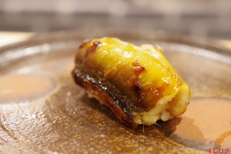 f:id:edomae-sushi:20160908202606j:plain