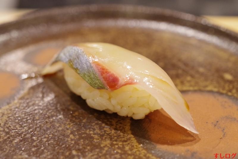 f:id:edomae-sushi:20160908202609j:plain