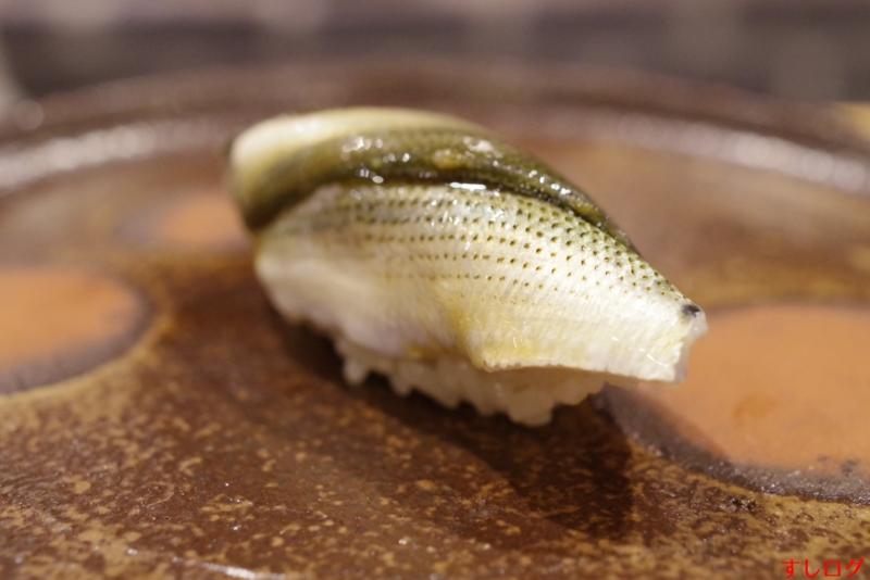f:id:edomae-sushi:20160908202611j:plain