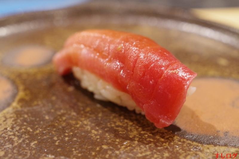 f:id:edomae-sushi:20160908202622j:plain