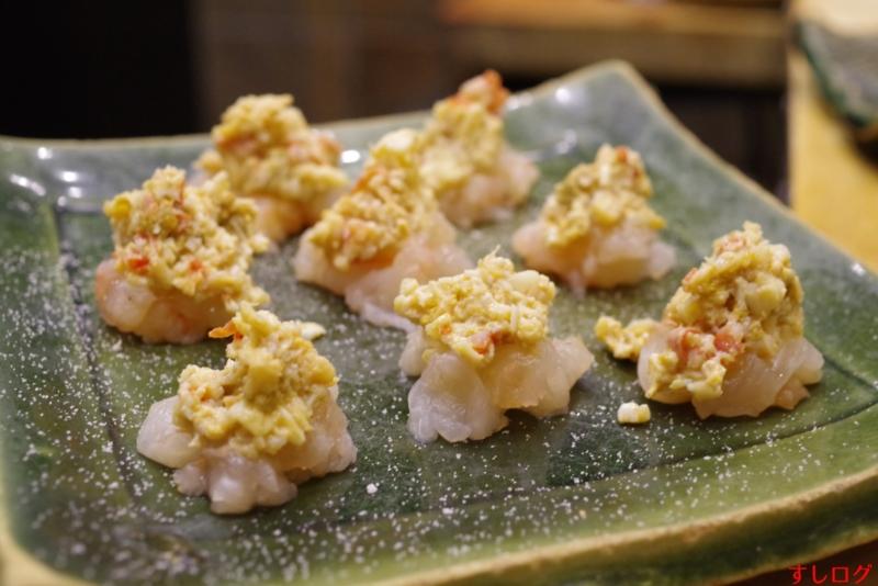 f:id:edomae-sushi:20160917120324j:plain