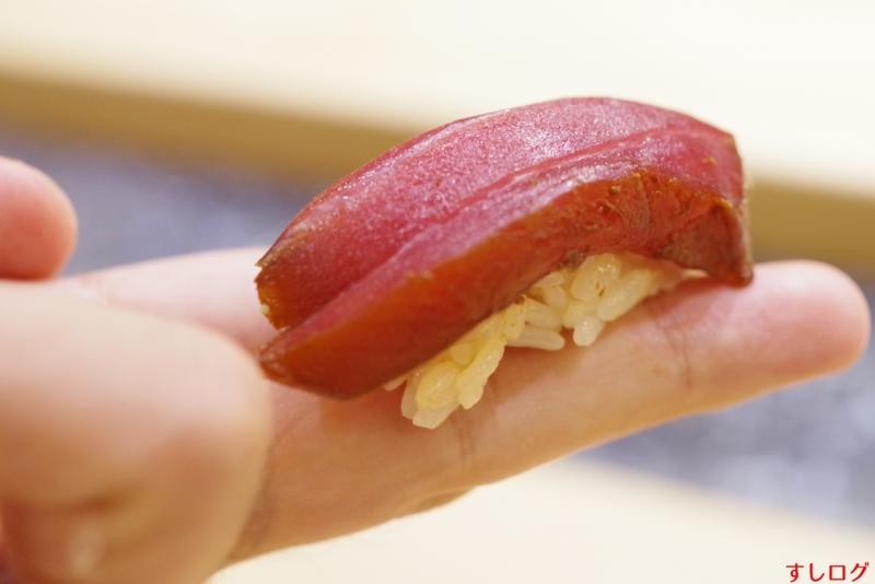 f:id:edomae-sushi:20160917120337j:plain