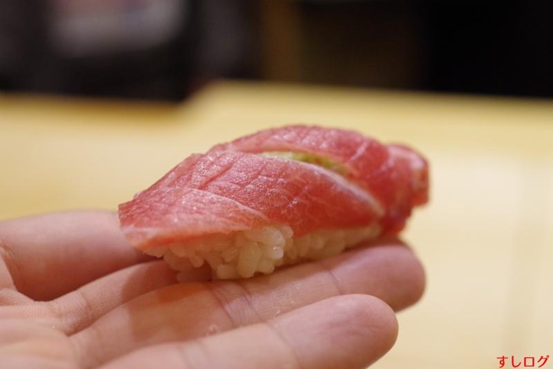 f:id:edomae-sushi:20160917120338j:plain