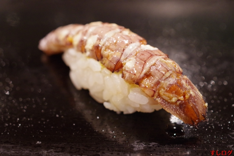 f:id:edomae-sushi:20161003204014j:plain