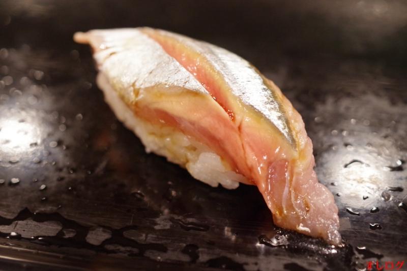 f:id:edomae-sushi:20161003204019j:plain