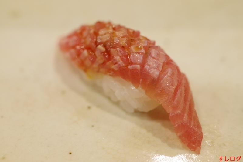 f:id:edomae-sushi:20161018212152j:plain
