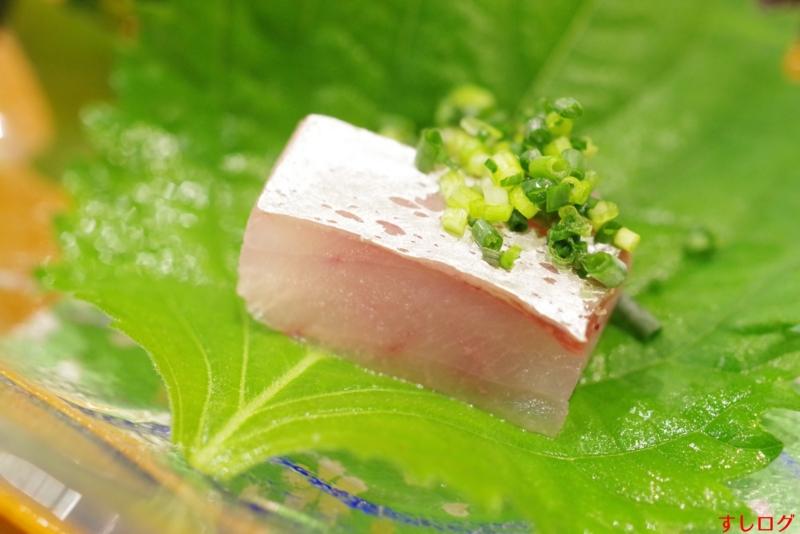 f:id:edomae-sushi:20161018212211j:plain