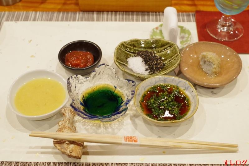 f:id:edomae-sushi:20161018212218j:plain