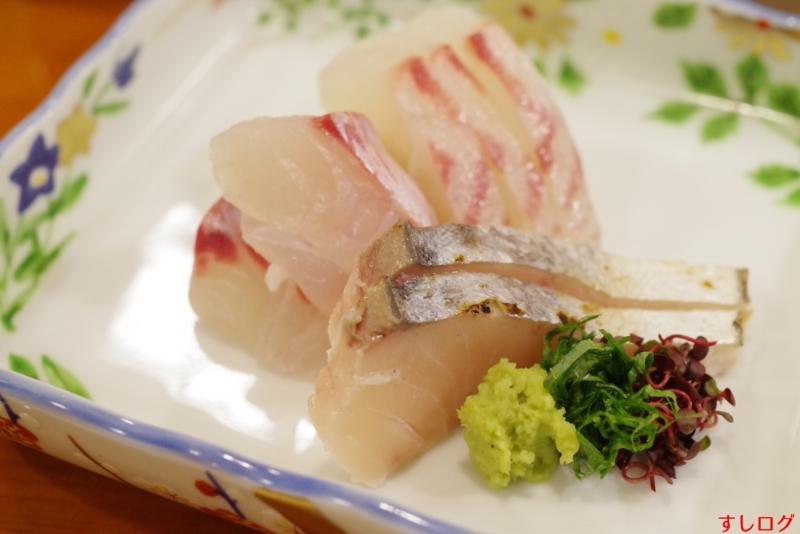 f:id:edomae-sushi:20161020173928j:plain