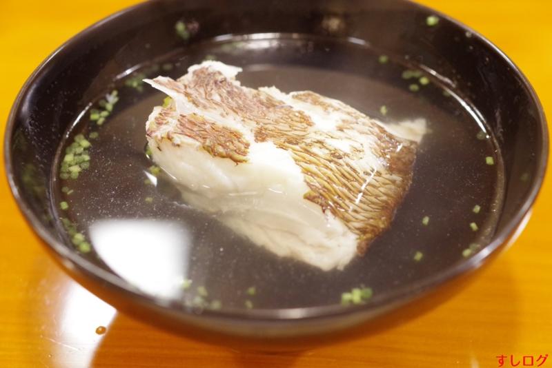 f:id:edomae-sushi:20161020173931j:plain