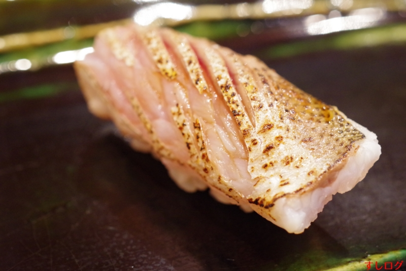 f:id:edomae-sushi:20161023162535j:plain