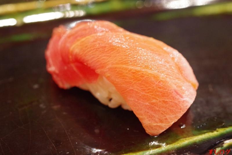 f:id:edomae-sushi:20161023162539j:plain