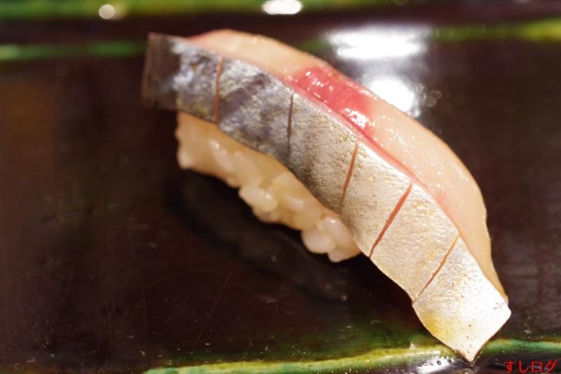 f:id:edomae-sushi:20161023162545j:plain