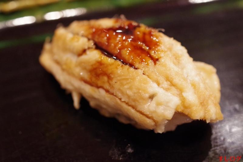 f:id:edomae-sushi:20161023162547j:plain