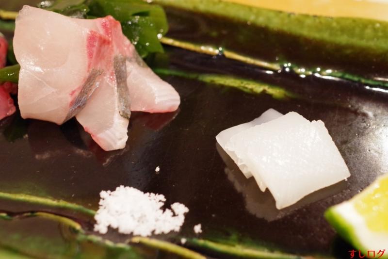 f:id:edomae-sushi:20161023162548j:plain