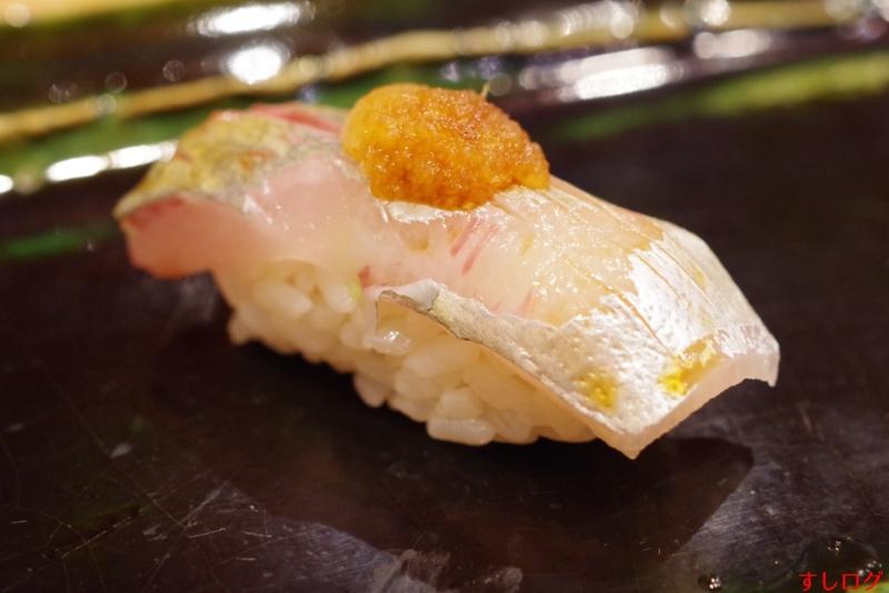 f:id:edomae-sushi:20161023162549j:plain