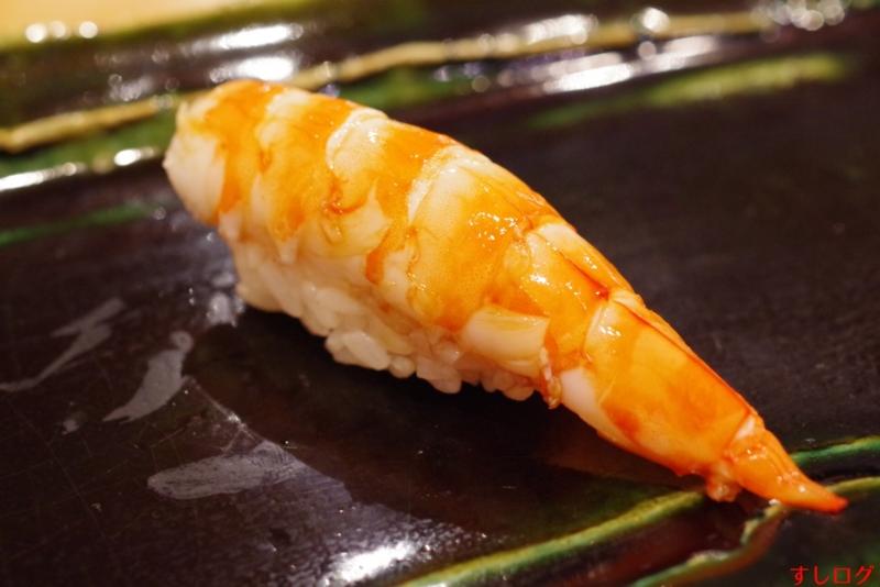 f:id:edomae-sushi:20161023162550j:plain