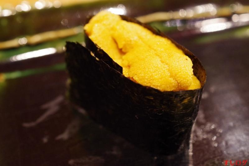 f:id:edomae-sushi:20161023162551j:plain