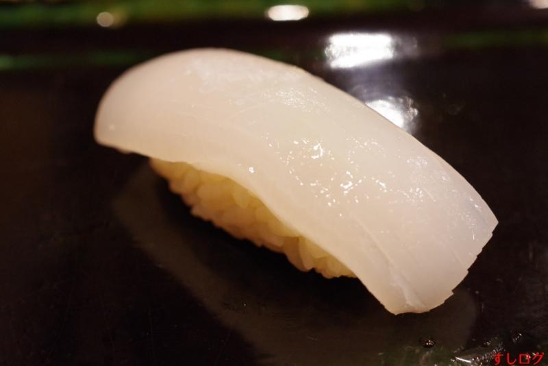 f:id:edomae-sushi:20161023162552j:plain