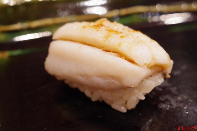 f:id:edomae-sushi:20161023162553j:plain