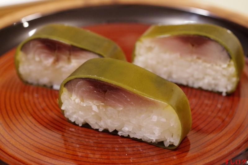 f:id:edomae-sushi:20161027222150j:plain