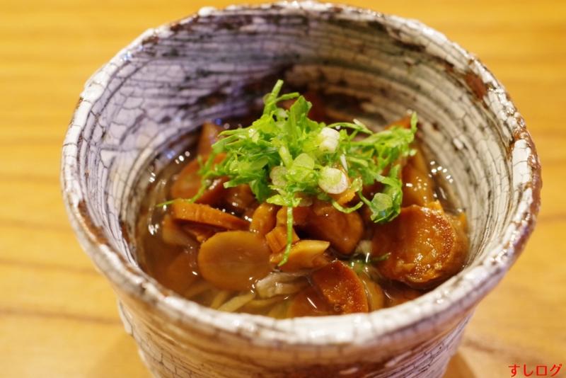 f:id:edomae-sushi:20161102194633j:plain